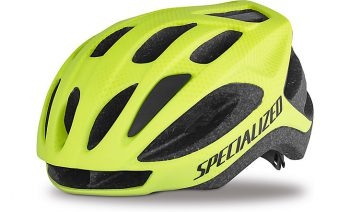 SPECIALIZED ALIGN - Safety Ion