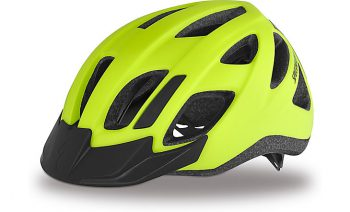SPECIALIZED CENTRO LED - Safety Ion