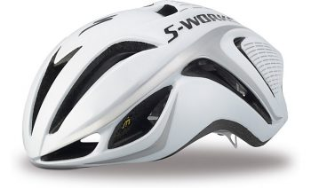 Specialized S-Works Evade - White