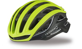 Specialized S-Works Prevail II - Safety Ion