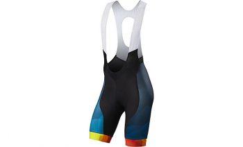 Specialized SL Pro Bib Shorts - Prism