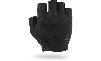 Specialized Grail Gloves - Black