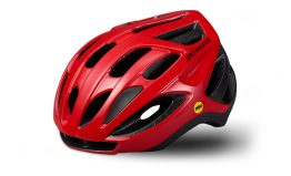 Specialized Align MIPS - Gloss Red