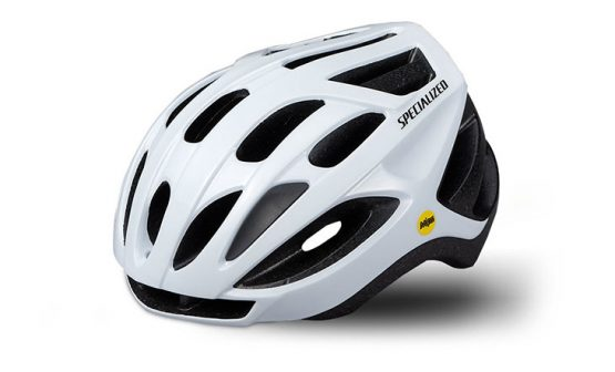 Specialized Align MIPS - Gloss White