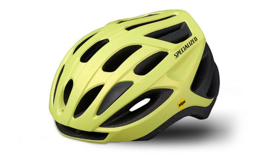Specialized Align MIPS - Matte Ion