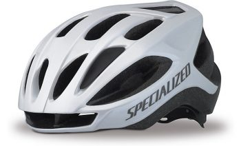 SPECIALIZED ALIGN - White