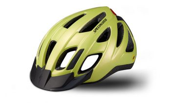 Specialized Centro Led - Gloss Ion