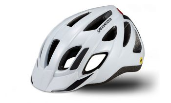 Specialized Centro Led - Gloss White