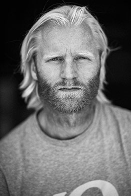 Jimmy Evaldsson
