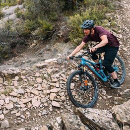 Men's Stumpjumper ST