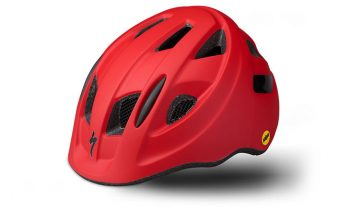 Specialized Mio MIPS - Flo Red