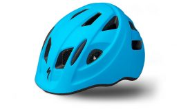 Specialized Mio MIPS - Nice Blue