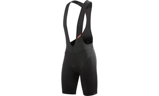 Specialized RBX Sport Bib Shorts - Black