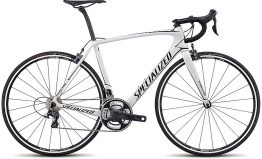 Specialized Tarmac Expert - White
