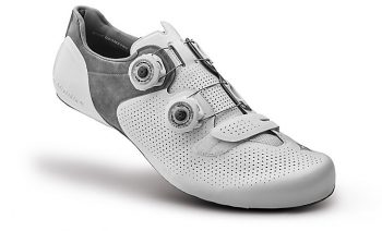 Specialized Women's S-Works 6 Road - White