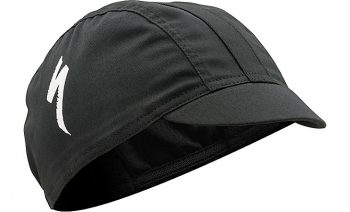 Specialized Podium Cap - Black