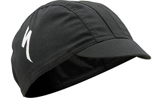 Specialized Podium Cap - Black