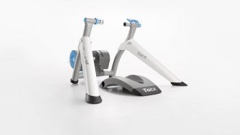 TACX T2180 VORTEX SMART TRAINER
