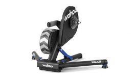Wahoo KICKR Power Trainer 2018 edition