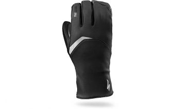 SPECIALIZED ELEMENT 2.0 GLOVES - Black