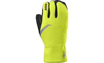 SPECIALIZED ELEMENT 2.0 GLOVES - Neon Yellow