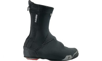 SPECIALIZED ELEMENT WINDSTOPPER SHOE COVERS - Black