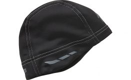 SPECIALIZED THERMINAL HEAD WARMER - Black
