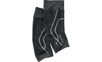 SPECIALIZED THERMINAL 2.0 KNEE WARMERS - Black