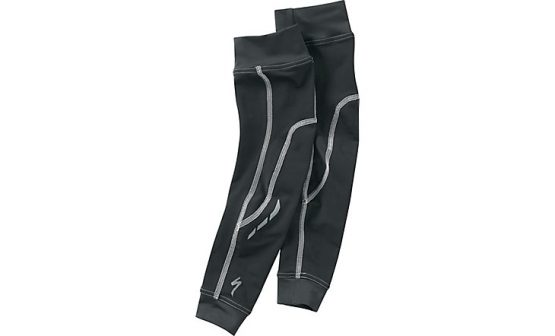 SPECIALIZED THERMINAL 2.0 ARM WARMERS - Black