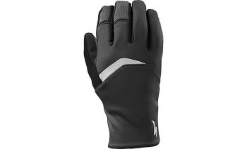 SPECIALIZED ELEMENT 1.5 GLOVES - Black