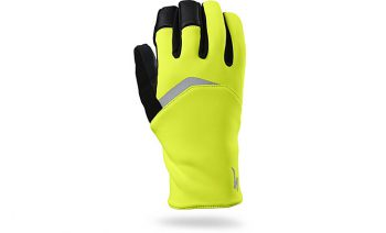 SPECIALIZED ELEMENT 1.5 GLOVES - Neon Yellow