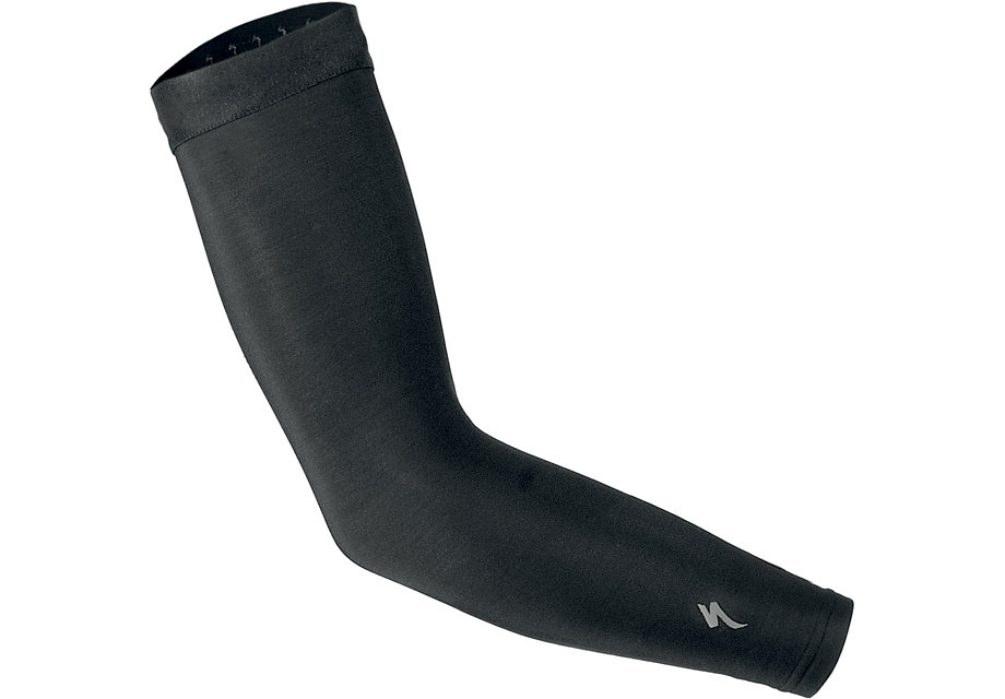 therminal-arm-warmers-black