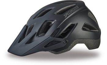 Specialized Ambush Comp - Black