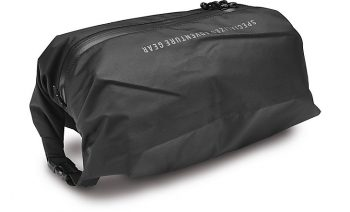 SPECIALIZED BURRA BURRA DRYPACK 13 - Black