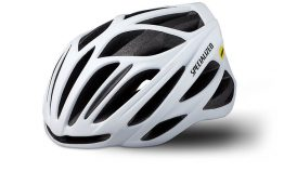 Specialized Echelon MIPS - Matte White