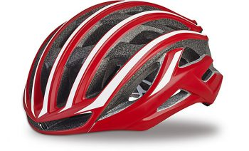 Specialized S-Works Prevail II - Team Red