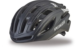 Specialized Propero 3 - Black