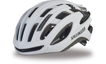 Specialized Propero 3 - White