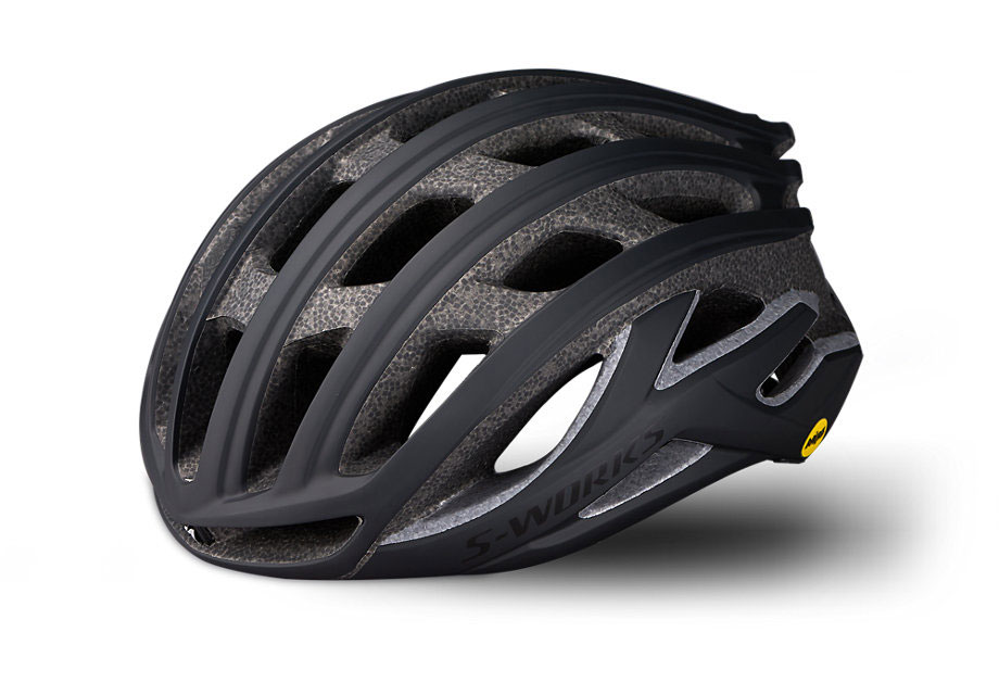 sworks-prevail-ii-with-angi-black