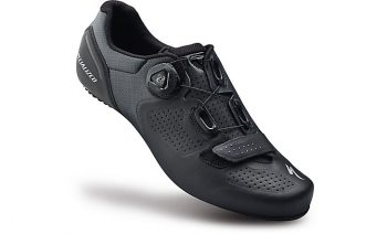Specialized Expert Road - Black