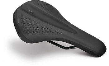 Specialized Henge Comp - Black