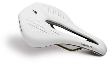 Specialized Power Expert - White