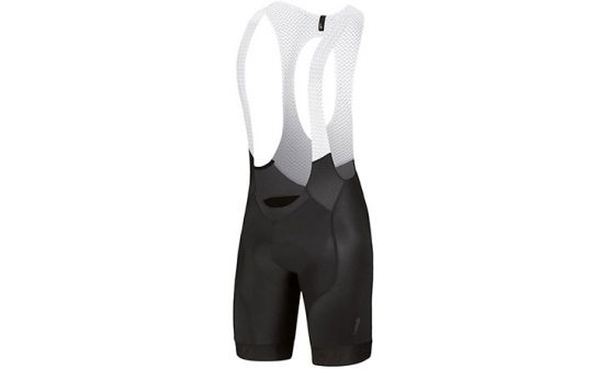 Specialized SL Pro Bib Shorts - Black