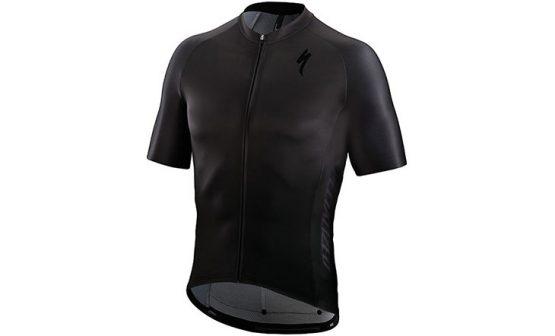 Specialized SL Pro SS Jersey - Black