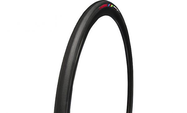 Specialized S-Works Turbo Tire