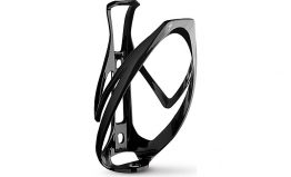 Specialized Rib Cage II Black