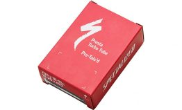 Specialized Turbo Presta Valve Tube