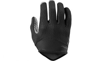 Specialized XC Lite Glove - Black