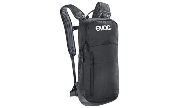 Evoc CC6L Hydration Pack - Black