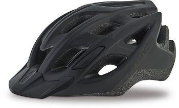 Specialized Chamonix MIPS Helmet - Matte Black